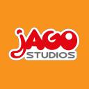 Jago Studios