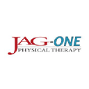 Jag Physical Therapy logo icon