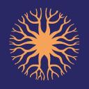 Jagriti Yatra logo icon