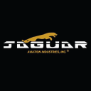 Jaguar Aviation Industries, Inc. logo