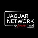 Jaguar Network - Send cold emails to Jaguar Network
