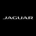 Jaguar logo icon