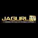 JaGurl TV logo