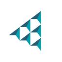 Junior Achievement - Send cold emails to Junior Achievement