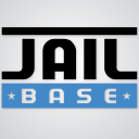 Jail Base logo icon