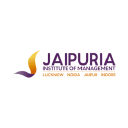 Jaipuria Institutes of Management - Send cold emails to Jaipuria Institutes of Management