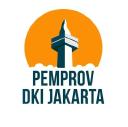Jakarta logo icon