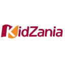 Promo Diskon Kidzania