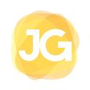 Jakarta Globe logo icon