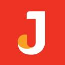 Promo diskon katalog terbaru dari Jakmall