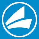 Jako logo icon