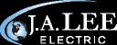 J.A. Lee Companies logo