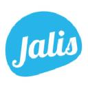 Jalis, agence web