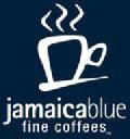 Jamaica Blue logo icon