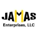 JAMAS Enterprises, LLC logo