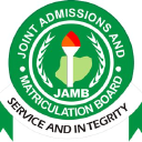 Joint Admissions And Matriculation Board logo icon