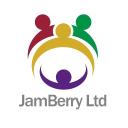 JamBerry Ltd logo