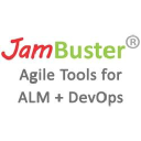 JamBuster Technologies Pvt. Ltd. logo