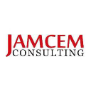 JAMCEM Consulting logo