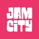 Jam City logo icon