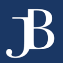 James Berlin & Associates logo