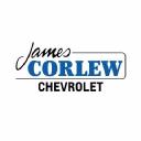 James Corlew Automotive logo