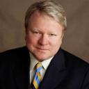 James D. Floyd, CPA, CFO logo