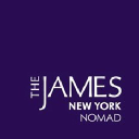 The James Journal Careers logo icon