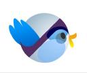 jamespendleton.co.uk logo icon