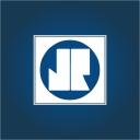 James River Equip
