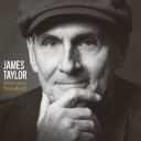 James Taylor logo icon