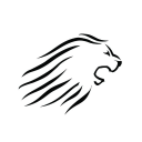 James Walker logo icon
