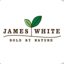 James White Drinks logo icon