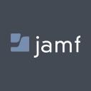 Logo for Jamf