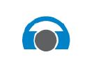JamHub Corp. logo