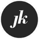 Jamie Kripke Photography logo