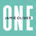 Read Jamie Oliver\'s Diner Piccadilly, Greater London Reviews