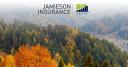 Jamieson Insurance