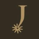 Jamieson Ranch Vineyards logo