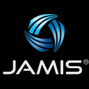 JAMIS Software Corporation logo