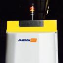 Jamison RFID & Industrial Portals logo