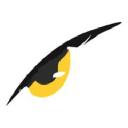 Jamison Search International logo