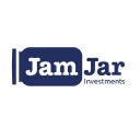 JamJar Investments - Send cold emails to JamJar Investments