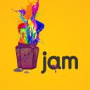 JAM Media Ltd logo