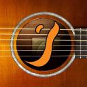 Jamorama.com logo