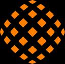 Jamotion GmbH logo