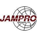 Jampro Antennas, Inc. logo