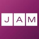 Company logo JAM Recruitment