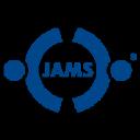 JAMS Company Logo