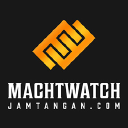 jamtangan.com
